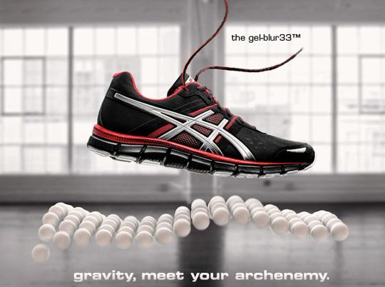 zapatillas running minimalistas asics