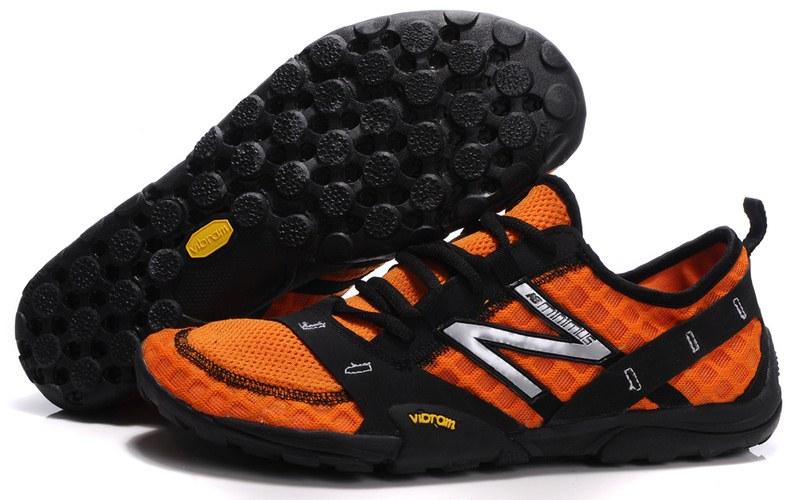 New Balance Minimus Trail 10 para hombre