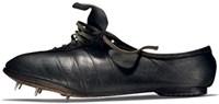 Zapatillas de atletismo Adidas 1950