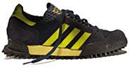 Zapatillas Adidas 1970
