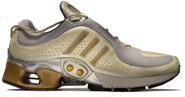 Zapatillas Adidas 2000