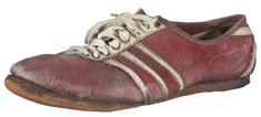 Zapatillas de atletismo Adidas Zatopek