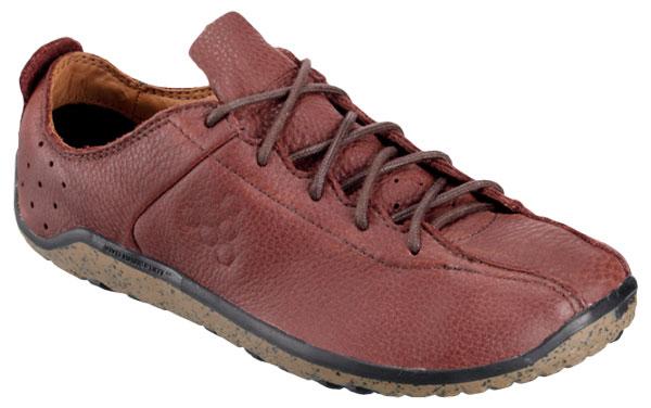 Zapatos minimalistas VivoBarefoot Legacy