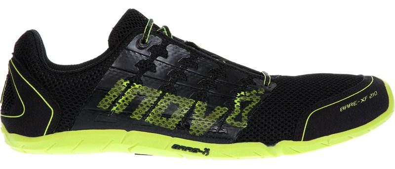 Mejores Zapatos Santillana Compartirsantillana Crossfit Nike Compartir  rrwqTav 4bb7f2eb866e