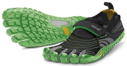 zapatillas de 5 dedos nike | Bobi's Bikes