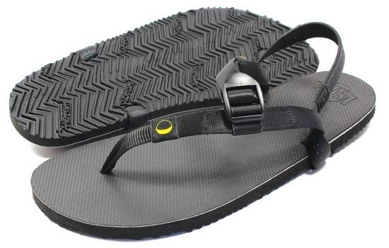 Luna Sandals Leadville Pacer