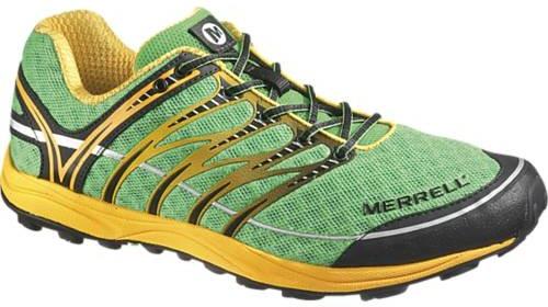 Merrell Mix Master 2