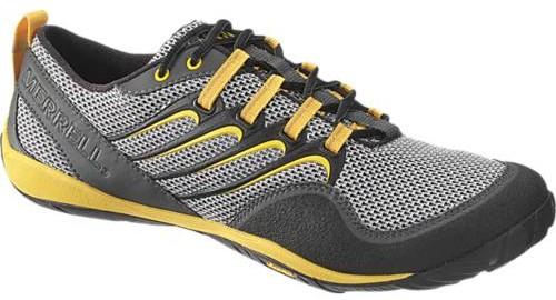 Comparativa de zapatillas minimalistas de trail Merrell